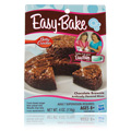 Chocolate Brownie Mix -