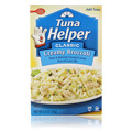Tuna Helper Classic Creamy Broccoli -
