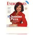 EnergyTimes May 2011 -