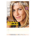 EnergyTimes June 2011 -