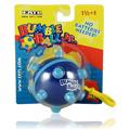 Bumble Ball Jr Blue -