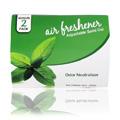 Air Freshener Odor Nutralizer -