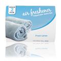 Air Freshener Fresh Linen -