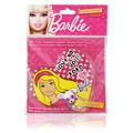 Barbie Cold Pack -