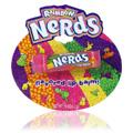 Nerds Rainbow Lip Balm -
