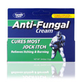 Anti Fungal Cream -