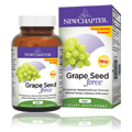 Grapeseed Force 30 -
