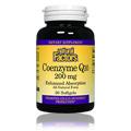 Coenzyme Q10 200mg -