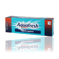 Anti Cavity Flouride Toothpaste -