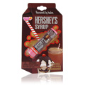 Hershey's Syrup Lip Balm -