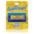 Butterfinger Lip Balm -