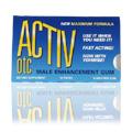 ACTIV otc -