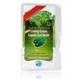 Living Green For Men -