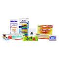 Oral Health Care Kit -