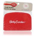 Dough Scraper -