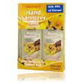 Instant Hand Sanitizer Vanilla -