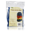 Extra Lage Mesh Utility Bag -