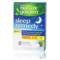 Sleep Remedy -