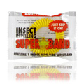 Insect Repelling Super Band -