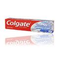 Whitening Oxygen Bubbles Toothpaste Brisk Mint -