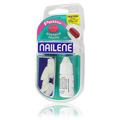 Instant Nails Kit Active Oval Petite -