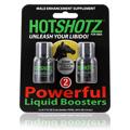 HotShotz -