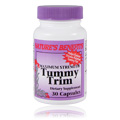 Maximum Strength Tummy Trim -
