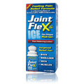Joint Flex Ice -