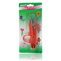 House Plant Snips -