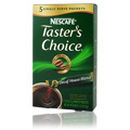 Taster's Choice Decaf House Blend -