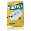 Dusters -