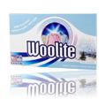 Fabric Softener Dryer Sheets Aspen Snowflake -