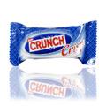 Crunch Crisp -