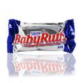 BabyRuth -
