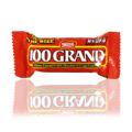 100 Grand -