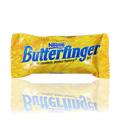 Butterfinger -