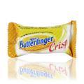 Butterfinger Crisp -