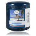 Ocean Breeze Candle -