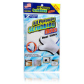 All Purpose Scrubbing Mitts -