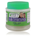 Hair Conditioner Lustre Sheen -