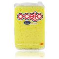 General Purpose Foam Sponge -