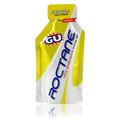 Rocktane Pineapple Energy Gel -