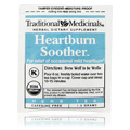 Heartburn Soother -