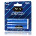 Lip Moisturizer SPF 15 -