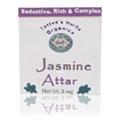 Organic Jasmine Attar -