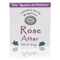 Organic Rose Attar -