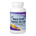 Freeze Dried Stinging Nettles