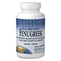 Full Spectrum Fenugreek 600 mg