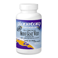 Full Spectrum Horny Goat Weed 1000mg -
