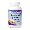 Schizandra Adrenal Complex